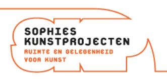 logo-sophies
