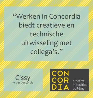 quote-cissy