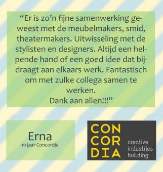quote-erna