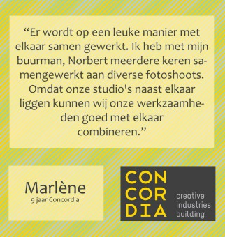 quote-marlene