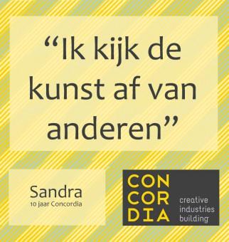 quote-sandra