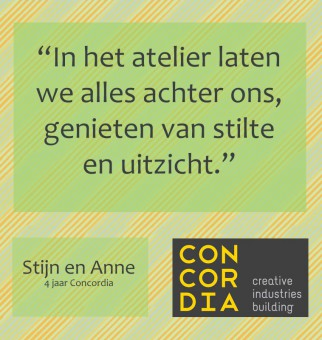 quote-stijn-en-anne
