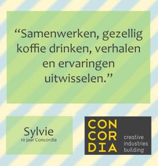 quote-sylvie