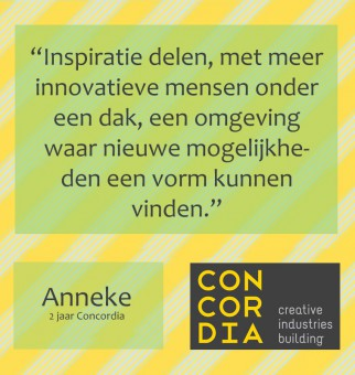 quotes-anneke-w