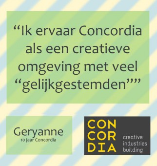 quotes-geryanne