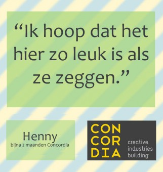quotes-henny