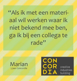 quotes-marian