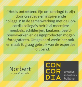 quotes-norbert