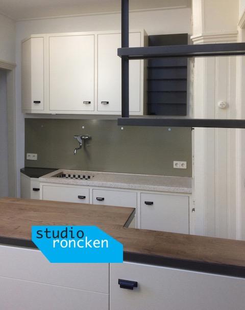 Alle bedrijven concordiastraat 68 utrecht - Meubels studio keuken ...