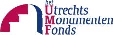 Het Utrechts Monumentenfonds